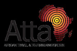 ATTA-Tile-12Jul21.png