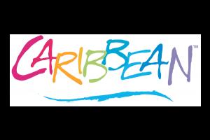 Caribbean-Tourism-Organisation-Tile-12Jul21.png
