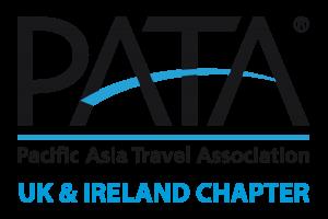 PATA-Tile-12Jul21.png