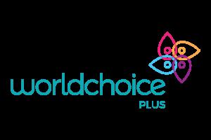 Worldchoice-Plus-tile-12Jul21.png